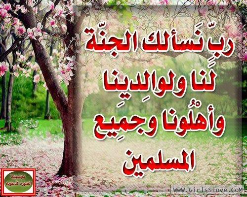 photolovegirl.com1370788491114.jpg