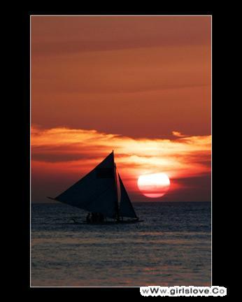 photolovegirl.com1373862488943.jpg