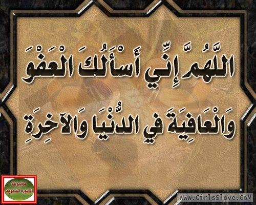 photolovegirl.com13707884913111.jpg