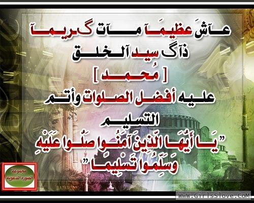 photolovegirl.com13707884913713.jpg