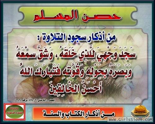 photolovegirl.com1370788969941.jpg