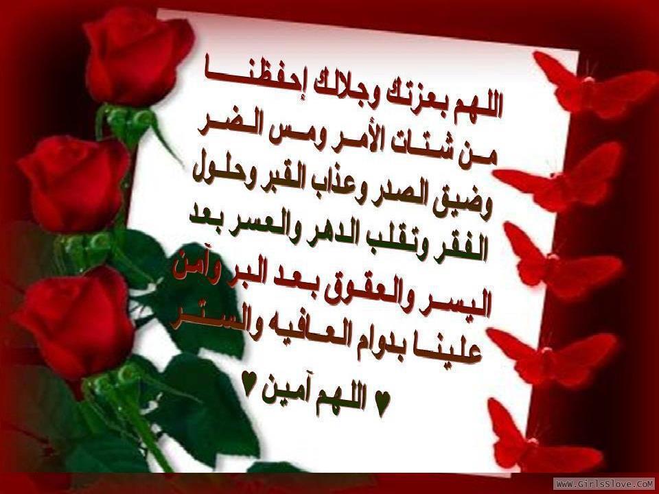 photolovegirl.com13707889702.jpg