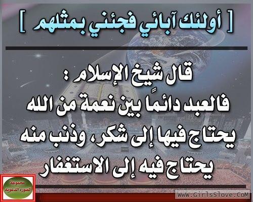 photolovegirl.com1370788970214.jpg