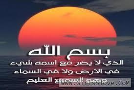 photolovegirl.com1370788970489.jpg