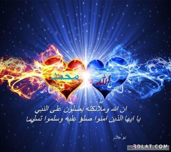 photolovegirl.com13707889705111.jpg