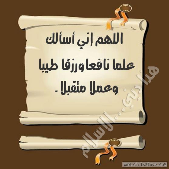 photolovegirl.com13707894341213.jpg