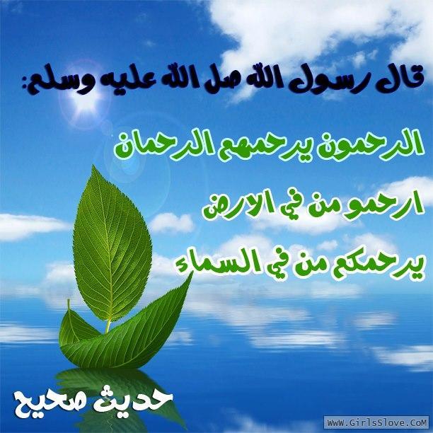 photolovegirl.com13707894341914.jpg