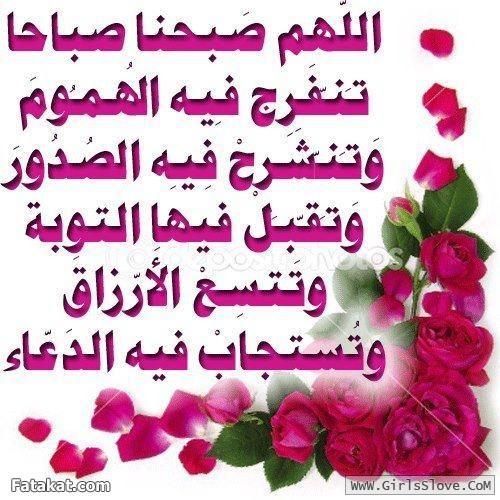 photolovegirl.com13707889706814.jpg