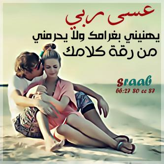 photolovegirl.com1370867436926.jpg