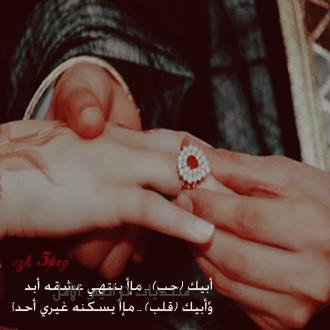photolovegirl.com13708674371412.png