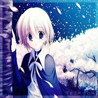 photolovegirl.com1370809431815.jpg
