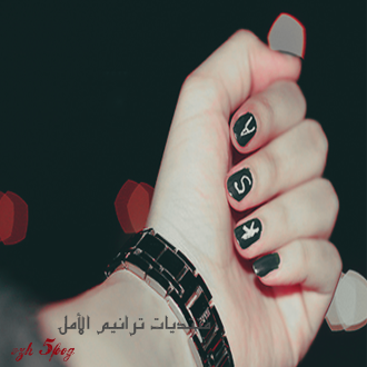 photolovegirl.com1370867773115.png