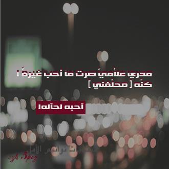 photolovegirl.com1370867773157.png
