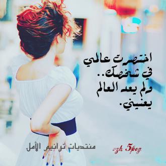 photolovegirl.com13708677732512.png