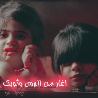 photolovegirl.com13708677732713.png