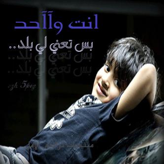 photolovegirl.com13708677732814.png
