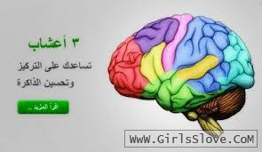 photolovegirl.com1370868281521.jpg