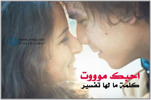 photolovegirl.com1370868338711.jpg