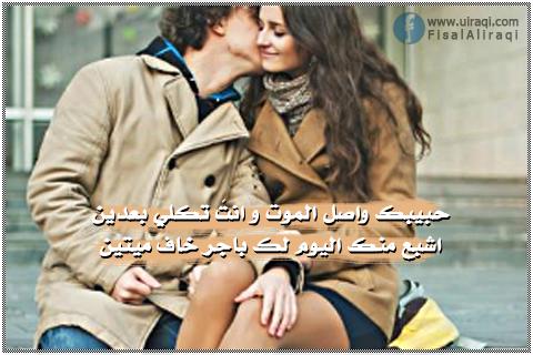 photolovegirl.com1370868338732.jpg