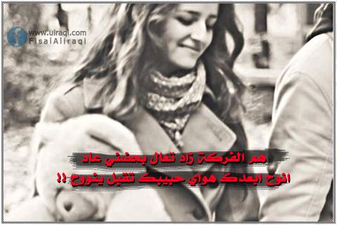 photolovegirl.com1370868338773.jpg