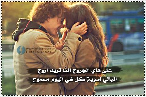 photolovegirl.com1370868338794.jpg