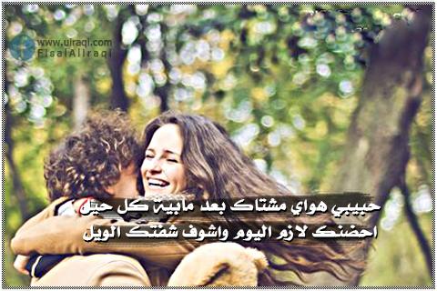 photolovegirl.com1370868338825.jpg