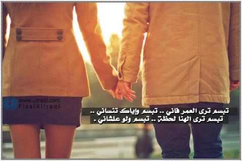 photolovegirl.com1370868338856.jpg