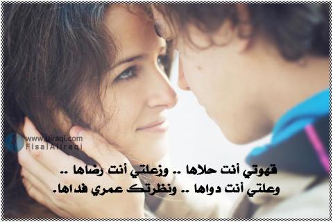 photolovegirl.com1370868338887.jpg