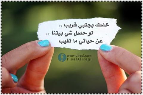 photolovegirl.com1370868338918.jpg