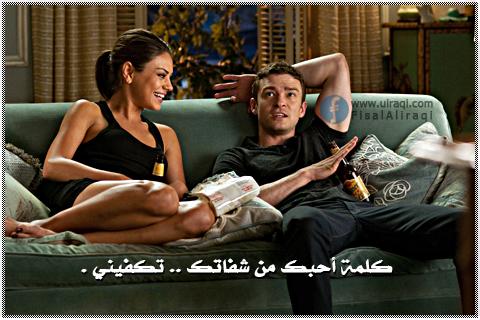photolovegirl.com13708683389810.jpg