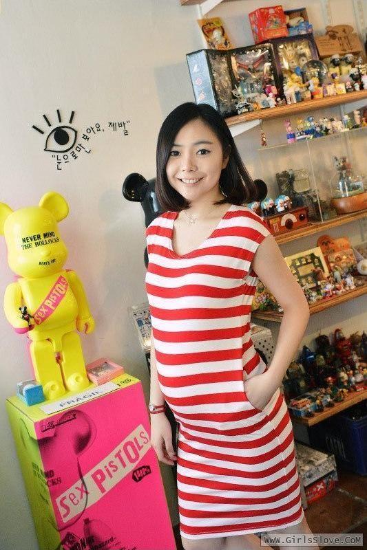 photolovegirl.com1372529968992.jpg