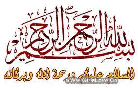photolovegirl.com1377184292881.jpg