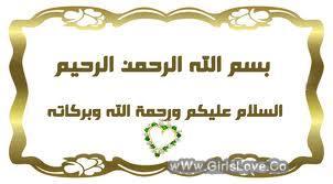 photolovegirl.com1377184292942.jpg