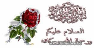 photolovegirl.com1377184292973.jpg