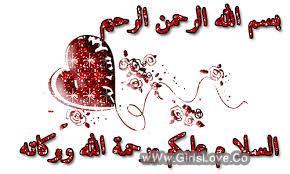 photolovegirl.com1377184293024.jpg