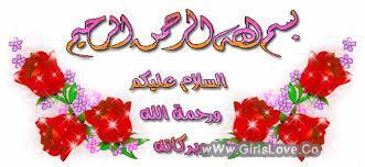 photolovegirl.com1377184293065.jpg
