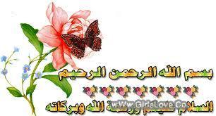 photolovegirl.com1377184293096.jpg