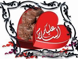 photolovegirl.com1377184293128.jpg