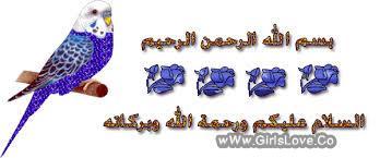 photolovegirl.com13771842931510.jpg