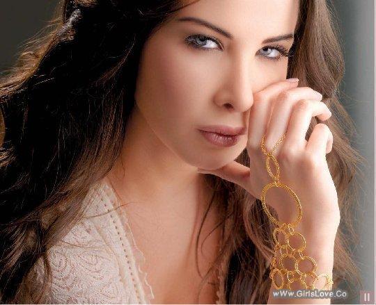 photolovegirl.com1374348115362.jpg