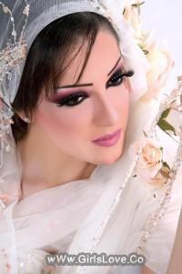 photolovegirl.com1374106086682.jpg