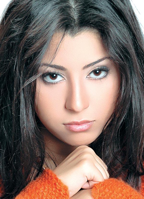 photolovegirl.com1375449012811.jpg