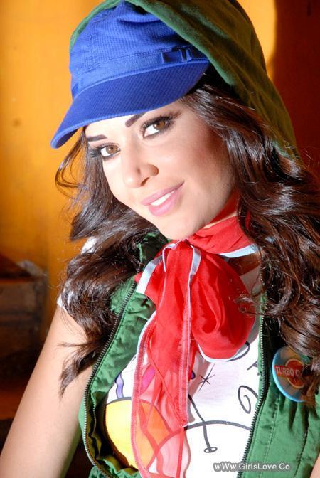photolovegirl.com1375453459681.jpg