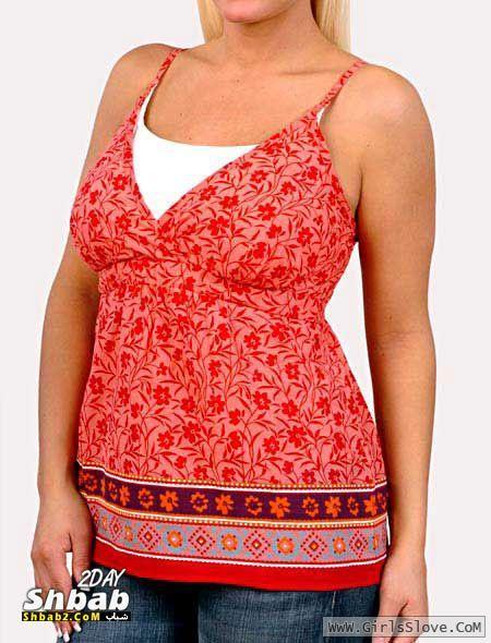 photolovegirl.com137253058291.jpg