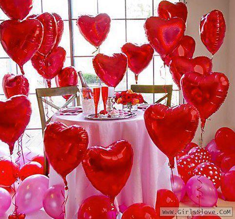 photolovegirl.com1370523219492.jpg