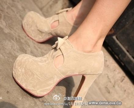 photolovegirl.com1378205525839.jpg