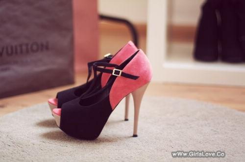 photolovegirl.com13782055258510.jpg