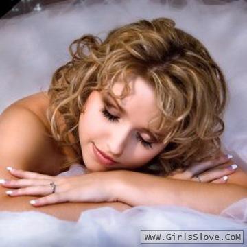 photolovegirl.com1371068853981.jpg