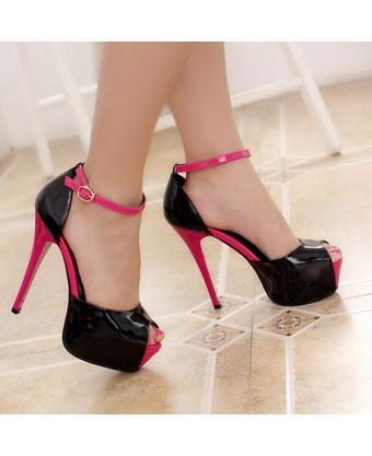 photolovegirl.com1378759094145.jpg