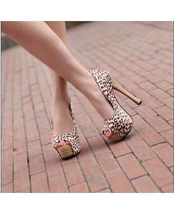 photolovegirl.com1378759094156.jpg
